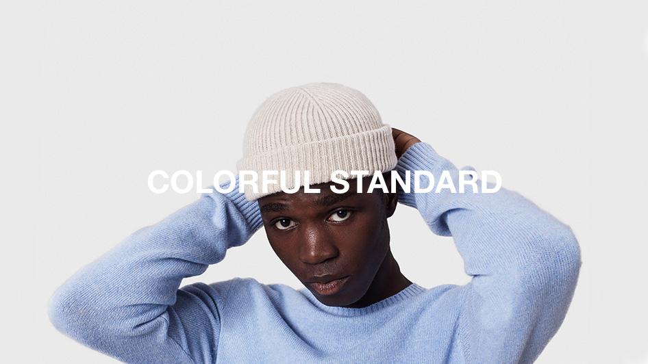 top_UN_colorfulstandard200317-1